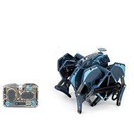 Hexbug harci tarantula - sötétkék - Mikrorobot