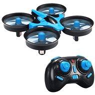 JJR / C H36 Mini Dron kék - Drón