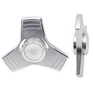 Spinner Dix FS 1020 Ezüst - Fidget spinner
