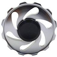 Spinner Dix FS 1030 szürke - Fejtörő