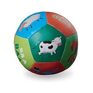 Az első labdám - Állatfarm - Labda gyerekeknek