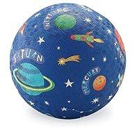 Univerzum labda - Labda gyerekeknek