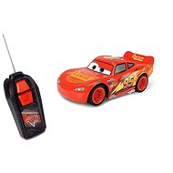 RC modell Villám McQueen 3 - RC modell