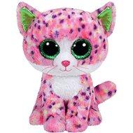 Beanie Boos Sophie - A rózsaszín cica - Plüssjáték e186a02a09