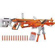 Nerf Accustrike RaptorStrike - Játékfegyver