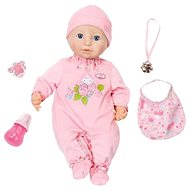 BABY Annabell - Baba