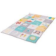 Taf Toys I love pasztell színű játszószőnyeg - Játszószőnyeg