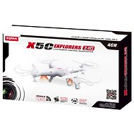 Symma X5C - Drón