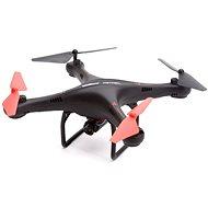 Petrel U42W Útvonal - Drón