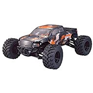 MonsterTronic Truck 1:12 narancssárga - RC modell