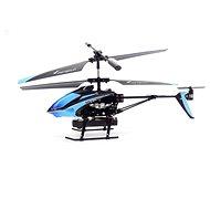 Firestorm Spy kamerával - Távvezérelhető helikopter