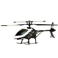Buzzard 4 csatornás fehér - Távvezérelhető helikopter