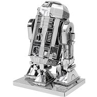 Metal Earth SW R2-D2 - Fém makett