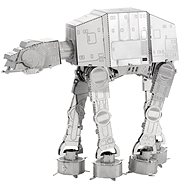 Metal Earth SW AT-AT - Építőjáték