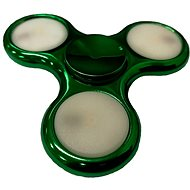 Spinner Dix FS 1060 green - Fejtörő