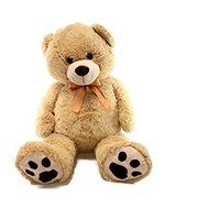 Medve, nagy - Plüssmackó