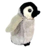 Plüssjáték Pingvin - kicsi