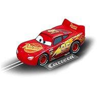 Carrera GO/GO + 64082, Verdák 3, Lightning McQueen - Játékautó versenypályához