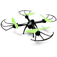 JJR/C H98WH FPV fekete - Drón