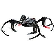 Buddy Toys BRQ 115 Dron 15 - Drón