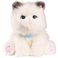 Little Live Pets Álmaim cicája - Plüssjáték