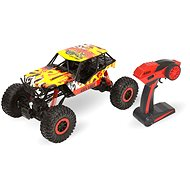 Rock Buggy Goliash - RC modell
