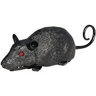 Wildroid Patkány - RC modell
