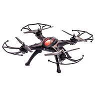 RCBuy Swan Black LH-X14WF - Drón