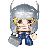 Marvel Mighty Muggs Thor - Figura