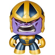 Marvel Mighty Muggs Thanos