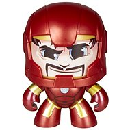 Marvel Mighty Muggs Iron Man - Figura