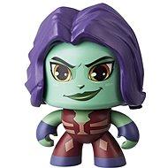 Marvel Mighty Muggs Gamora - Figura
