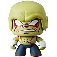 Marvel Mighty Muggs Drax