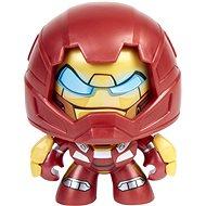 Marvel Mighty Muggs Hulkbuster - Figura