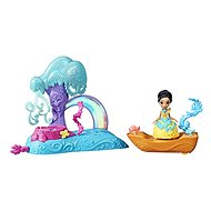 Disney Princess Magical Movers Pocahontas hercegnő - Baba