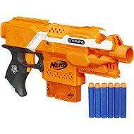Nerf Elite Stryfe - Játékfegyver
