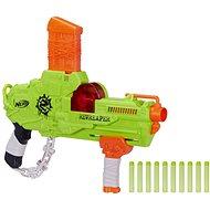 Nerf Zombie Strike Revreaper - Játékfegyver