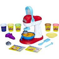 Play Doh Kitchen Creations - Konyhai keverőgép készlet - Kreatív szett