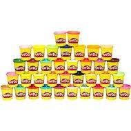 Play-Doh Mega csomag - Kreatív szett