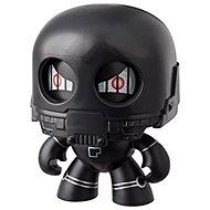 Star Wars Mighty Muggs K-250 - Figura