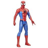 Pókember figura - Figura