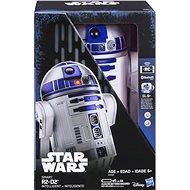 R2-D2 Star Wars Hasbro - Robot