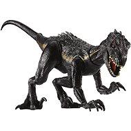 Jurassic World Zlosaurus - Figurák