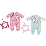 BABY Annabell rugdalózó - Kiegészítők babákhoz