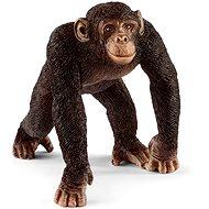 Figura Schleich 14817 Chimpanzee