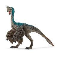 Schleich 15001 Oviraptor - Figura
