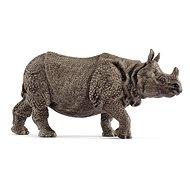 Figura Schleich 14816 indiai rhinoceros