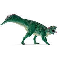 Schleich 15004 Psittacosaurus - Figura