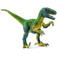 Schleich 14585 Velociraptor - Figura