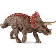 Schleich 15000 Triceratops - Figura